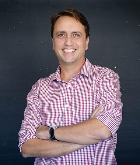 Andrei Badescu profile photo