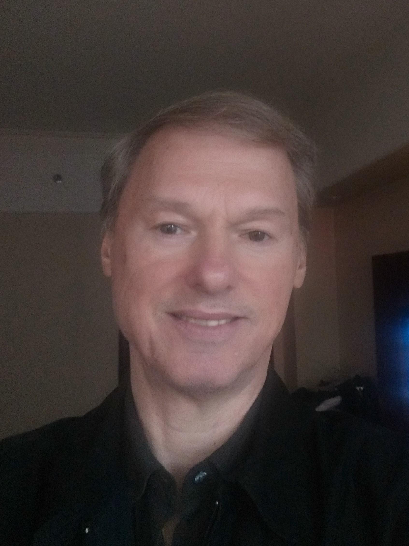Augustin Vukov Profile Photo