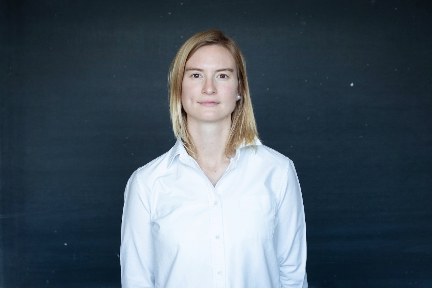 Monica Alexander profile photo
