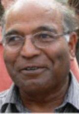 Muni Srivastava Profile Photo