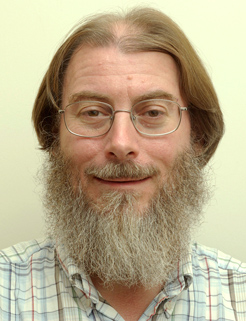 Professor Radford Neal