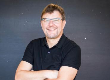 Picture of Radu Craiu